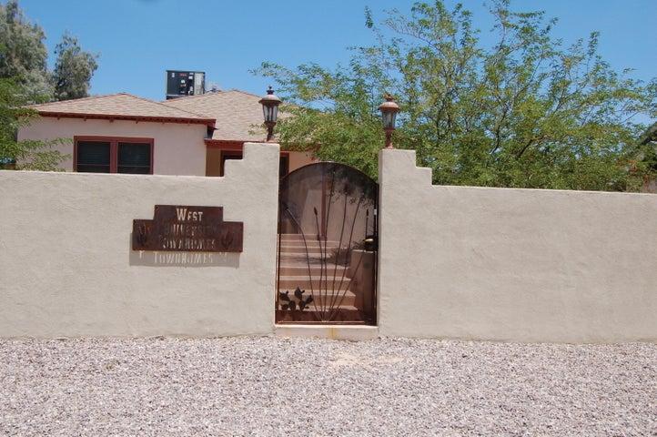 1014 N 7th avenue, Tucson, AZ 85705