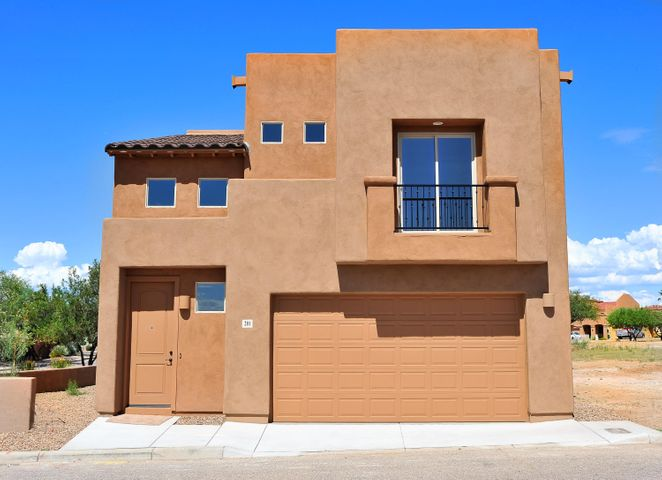 Photo is of another completed home and being used as an example only. The finished house may vary depending on options.