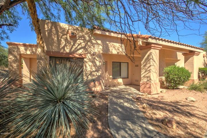 1527 N Paseo La Tinaja, Green Valley, AZ 85614