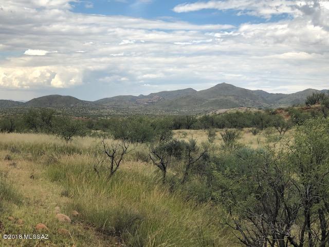 830 Salero Canyon Road, 125, Tubac, AZ 85646