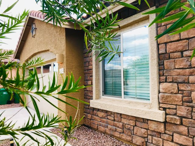 252 E Painted Pottery Place, Oro Valley, AZ 85755