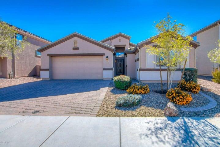 8829 W Atlow Road, Marana, AZ 85653