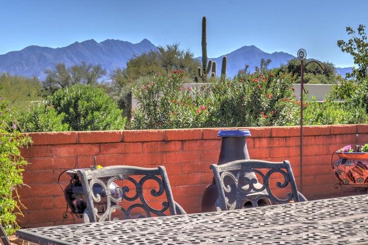 990 N Camino De Luz, Green Valley, AZ 85614