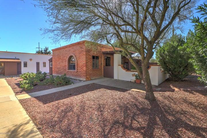 491 S Paseo Cerro, A, Green Valley, AZ 85614