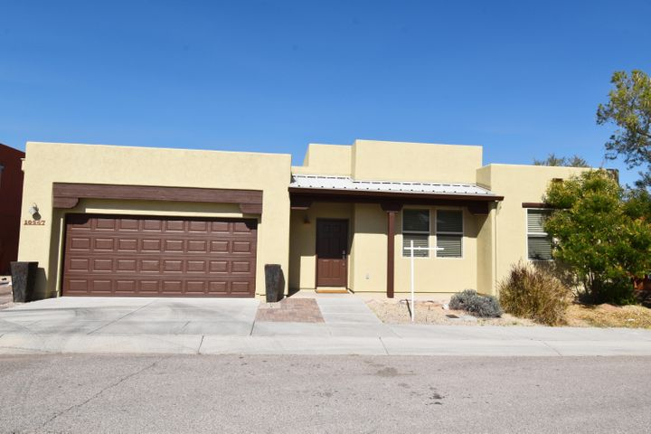 10547 E Marchetti Loop, Tucson, AZ 85747
