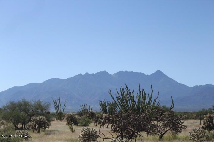 557 W Placita Colonia Real E, 7, Green Valley, AZ 85614