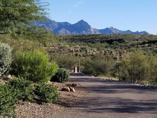 479 E Placita Colonia Real, Green Valley, AZ 85614