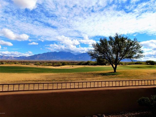 3841 S Camino Del Golfista, Green Valley, AZ 85614