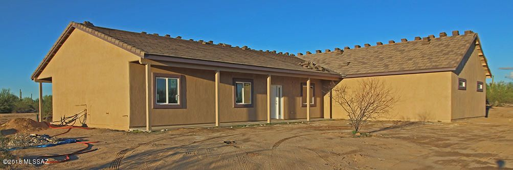 Photos are of another completed home and being used as an example only. The finished house may vary depending on options