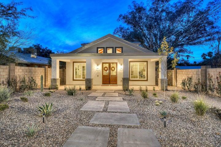 223 N Olsen Avenue, Tucson, AZ 85719
