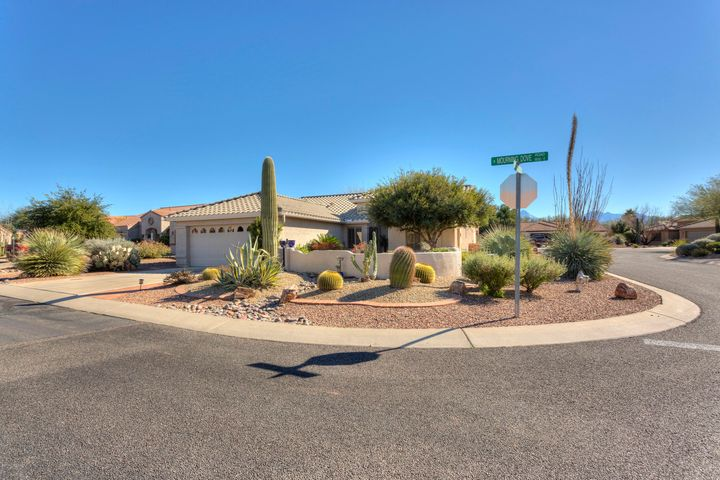 Welcome Home 1288 N Mourning Dove Drive