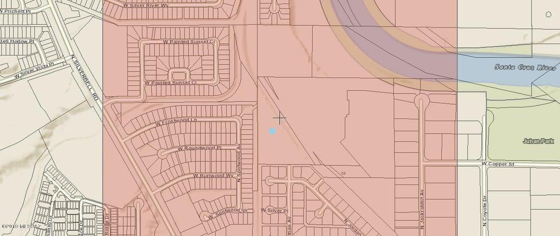 2620 Jonathan Avenue, Tucson, AZ 85745