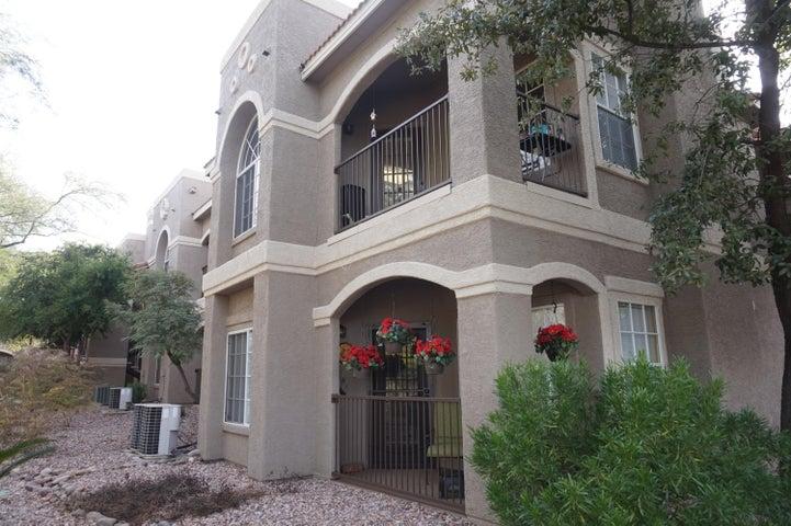 1500 E Pusch Wilderness Drive, 3208, Oro Valley, AZ 85737