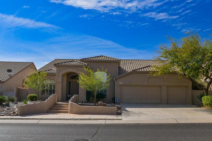 12957 N Woodburne Avenue, Oro Valley, AZ 85755