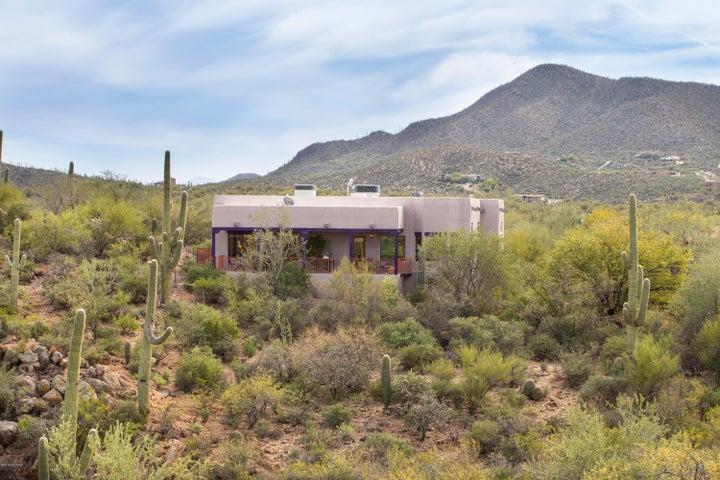 1977 N Calle Del Suerte, Tucson, AZ 85745 (MLS# 21903513) - Polston
