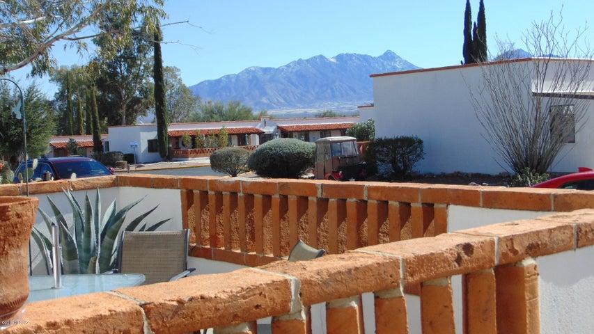210 W Camino Manzana, A, Green Valley, AZ 85614