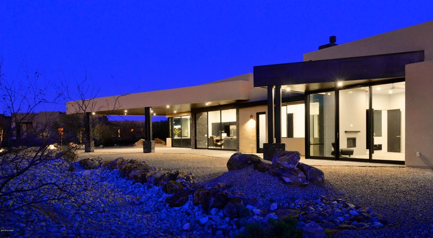 14011 N Old Forest Trail, Oro Valley, AZ 85755