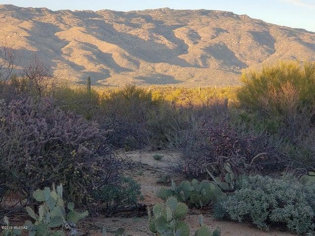 8347 S Long Bar Ranch Place, 104, Vail, AZ 85641