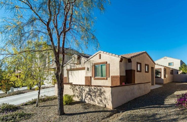 1264 W Cherasco Way, Oro Valley, AZ 85755