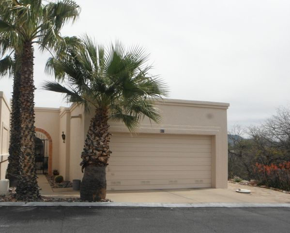 387 S PLACITA LA PAZ, Green Valley, AZ 85614