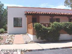104 S Paseo Pena, Green Valley, AZ 85614