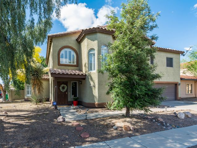 Come take a look and see why these sellers loved coming home!
