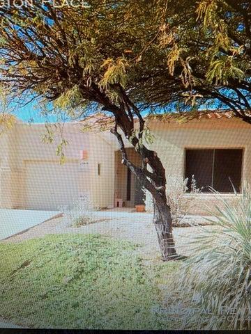 13959 N Eddington Place, Oro Valley, AZ 85755