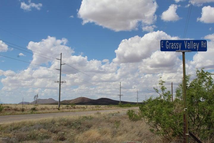 TBD E Grassy Valley Road, 91, Elfrida, AZ 85610