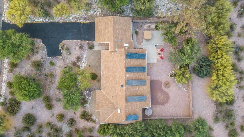 4324 N Windridge Loop, Tucson, AZ 85749