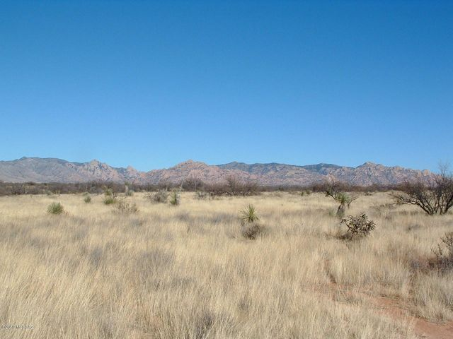 Lot 67 E De Vaca Circle, 67, St. David, AZ 85630