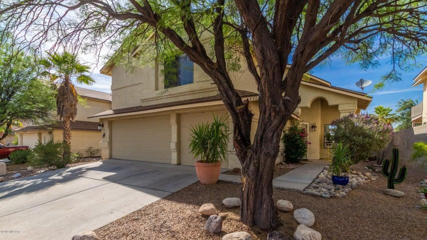 4930 W Didion Drive, Tucson, AZ 85742