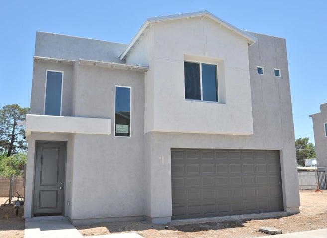 Tucson, AZ 85712
