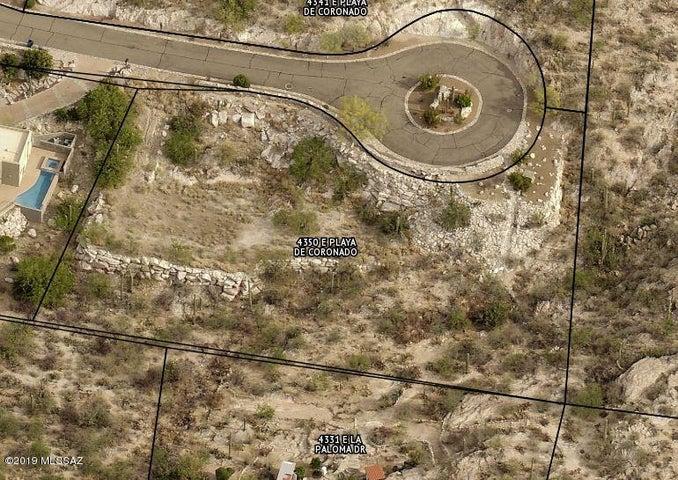 4350 E Playa De Coronado, 51, Tucson, AZ 85718