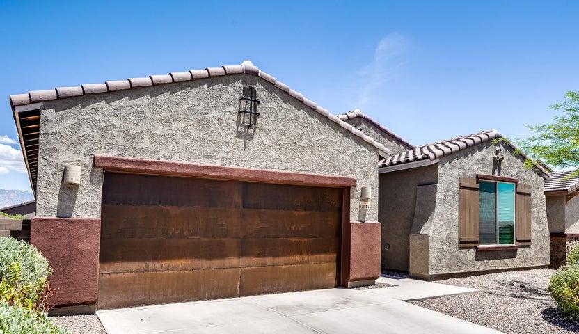 11044 N Delphinus Street, Oro Valley, AZ 85742