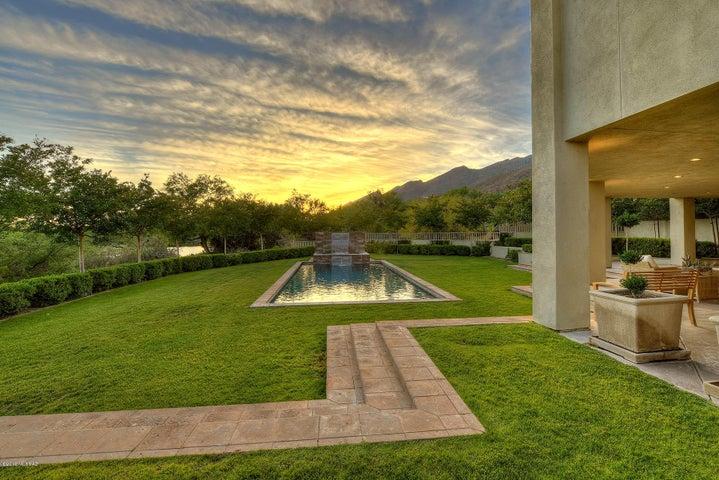 6451 N Ventana Canyon Drive, Tucson, AZ 85750