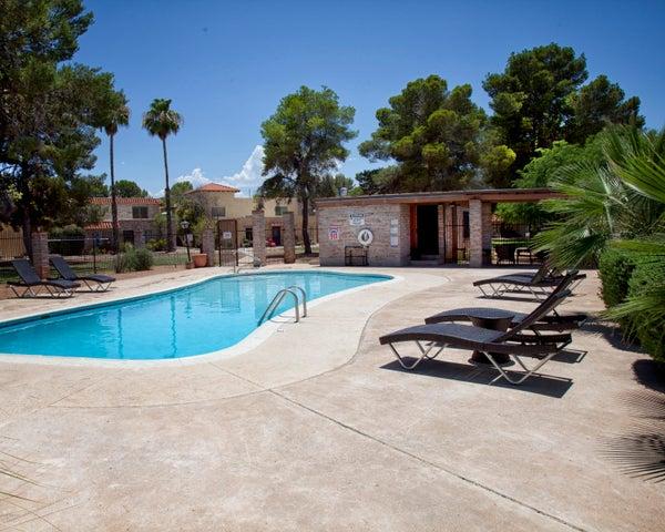 6658 E Calle Alegria, D, Tucson, AZ 85715