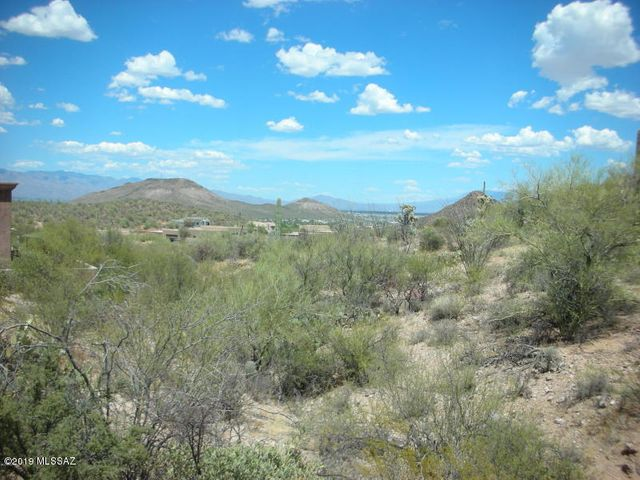 2111 S Twinkling Starr Drive, 14, Tucson, AZ 85745