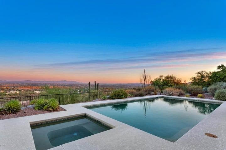5935 N Via Serena, Tucson, AZ 85750