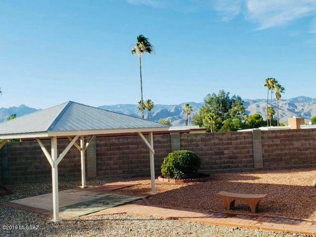 9159 E Bellevue Street, Tucson, AZ 85715