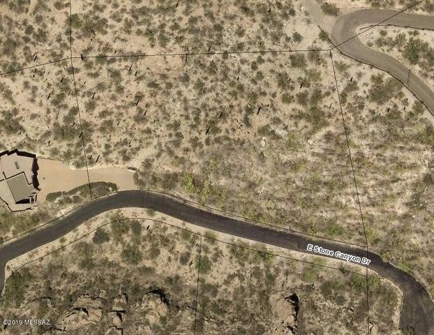 7291 E Stone Canyon Drive, 13, Tucson, AZ 85750