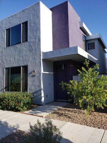 935 E Millenium Court, Tucson, AZ 85719