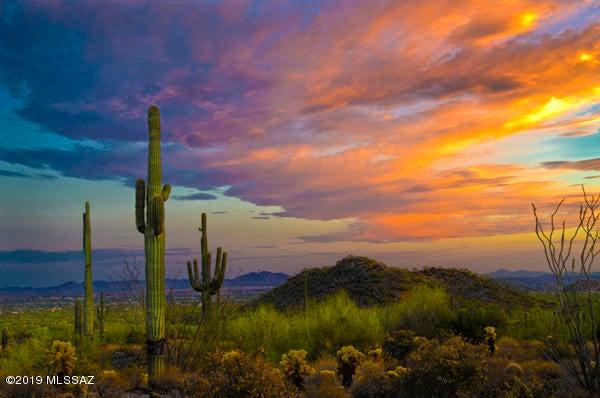 3311 W Big Dipper Drive, 20, Tucson, AZ 85745