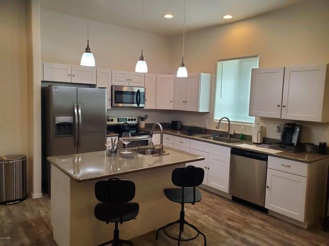 1321 E Lee Street, Tucson, AZ 85719