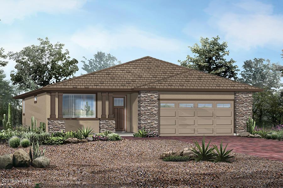7655 W Laurel Lane N, Marana, AZ 85658