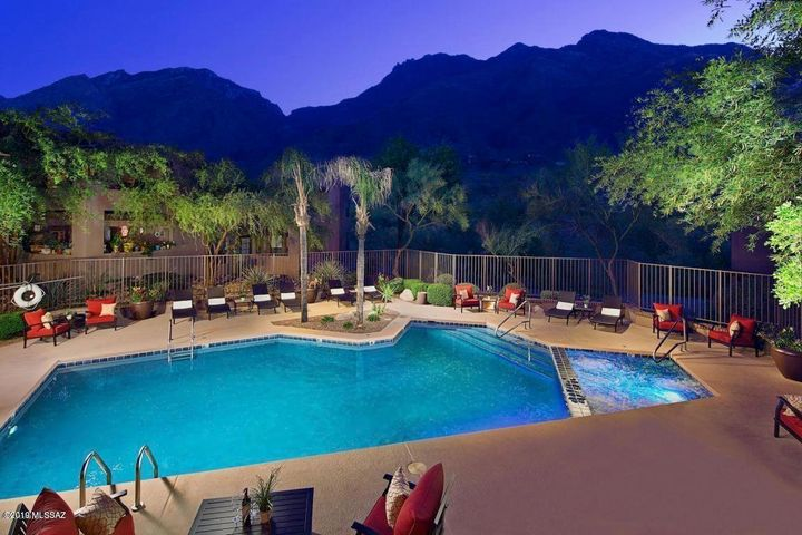 5855 N Kolb Road, 9103, Tucson, AZ 85750