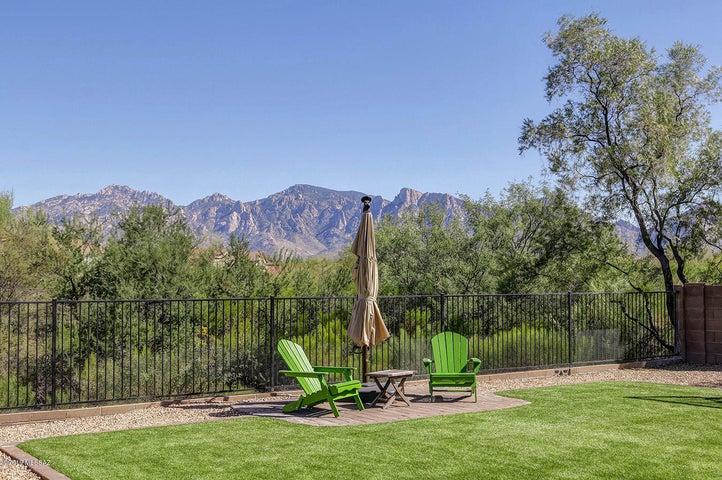 13204 N Deergrass Drive, Oro Valley, AZ 85755
