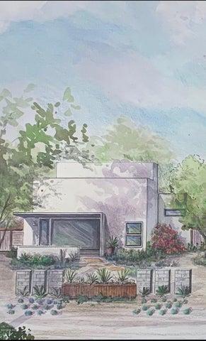 1514 E Waverly Street, Tucson, AZ 85719