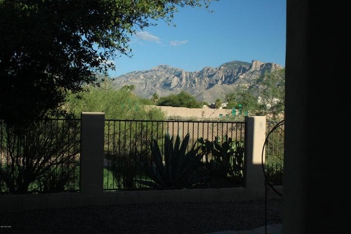 11460 N Palmetto Dunes Avenue, Tucson, AZ 85737