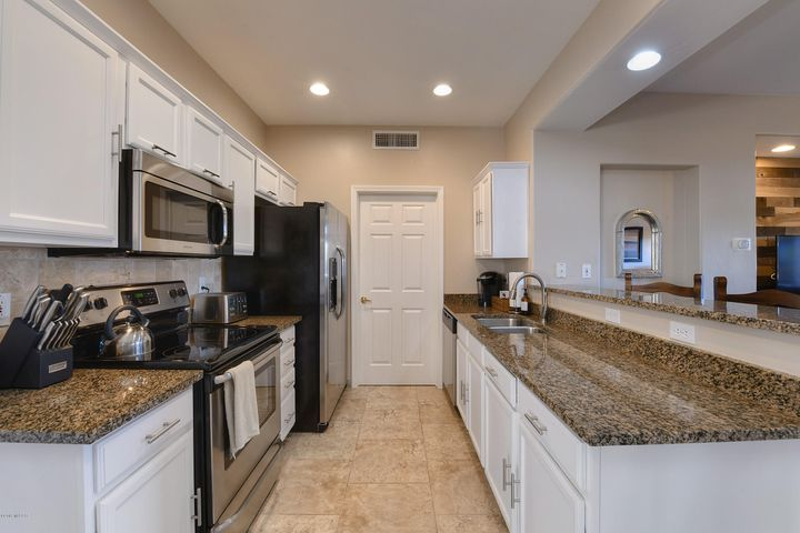 655 W Vistoso Highlands Drive, 105, Oro Valley, AZ 85755