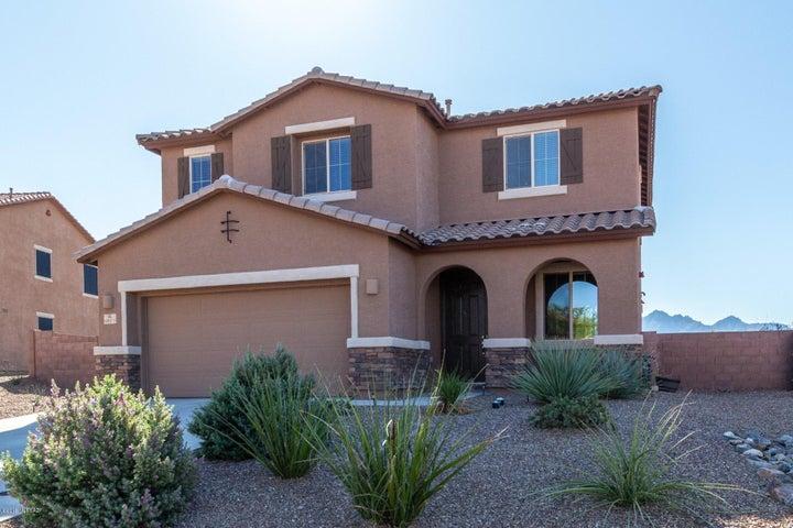 60373 E Center Circle, Saddlebrooke, AZ 85739